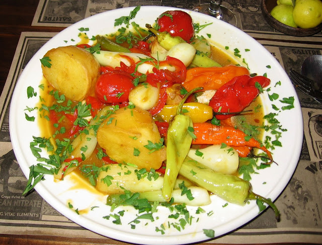 Eat Wrong Food After Nissen Fundoplication