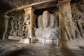 lord aditya hrudayam