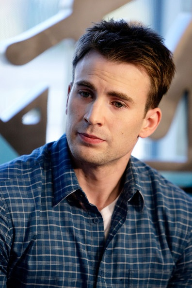 The Chris Evans Blog: July 2010