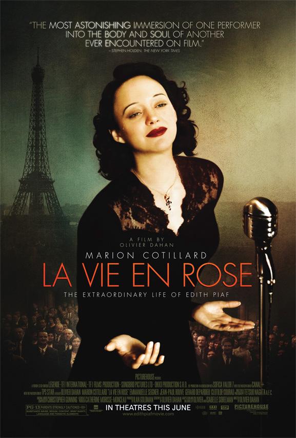 [la_vie_en_rose_movie_poster.jpg]