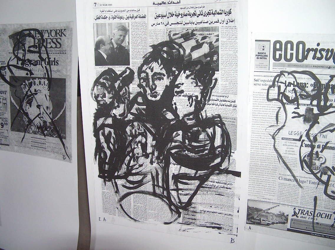[2003+Arab+Children+on+News+Papers.jpg]