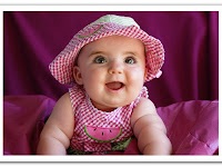 baby backgrounds baby pictures wallpaper baby girl backgrounds babys wallpaper children's wallpaper