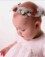 baby girl pictures child photos