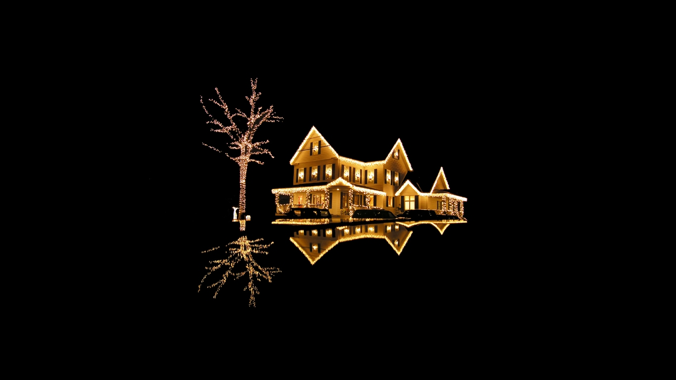 https://1.bp.blogspot.com/_rOVSEI0eaOM/TRSD528leFI/AAAAAAAAB7U/vecXpP_eOLU/s1600/christmas_house_black_wallpaper_1366x768.jpg