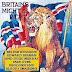 Brit Cats