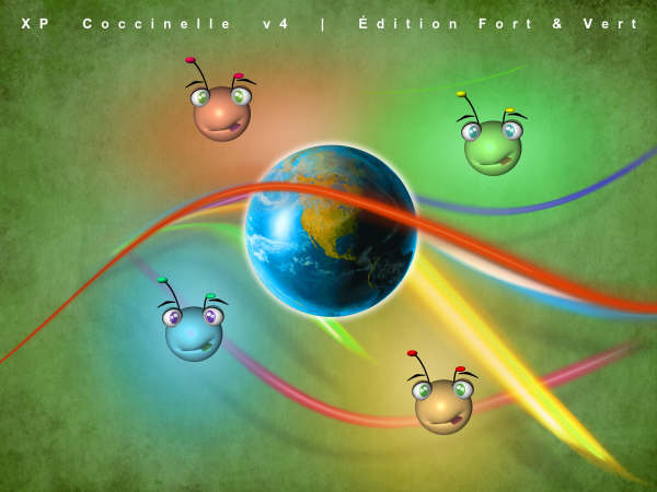 windows xp coccinelle v4 gratuit