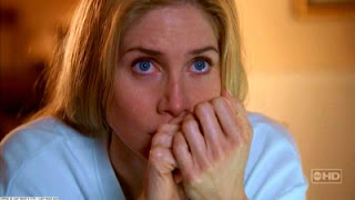 Getting to Maybe: Lost - Season 3, Episode 16 -