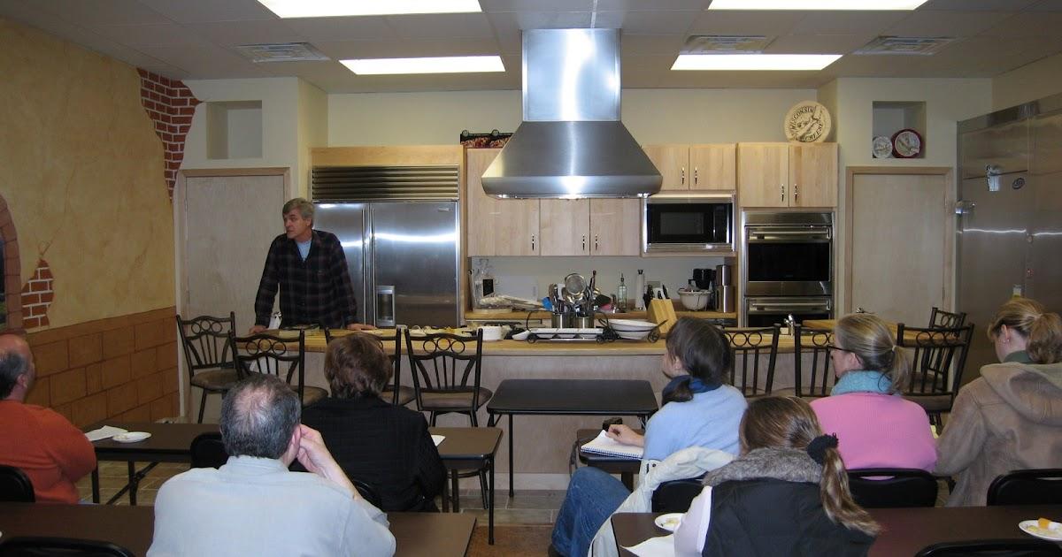 Cheese underground cheese cooking school for 1 kitchen sauk city wi