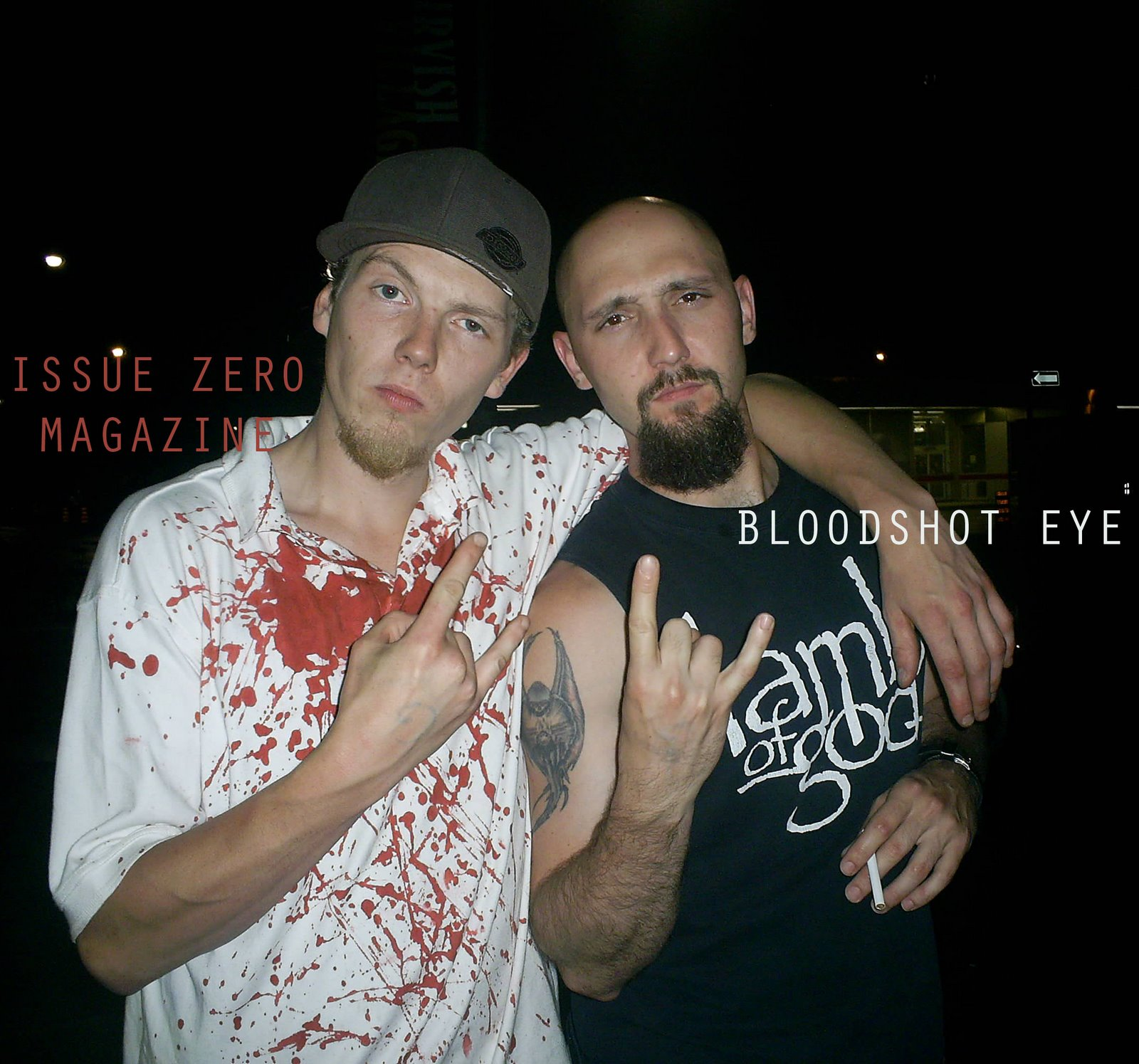 [BLODSHOT.jpg]