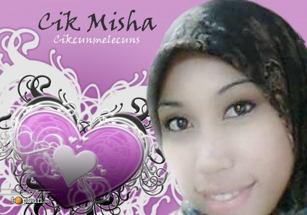 @cik_misha