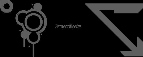 GamerzHacks