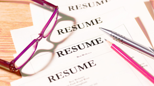 50 keywords that can ruin your resume     freshers mania