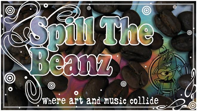 Spill The Beanz
