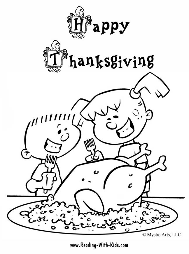 Daddy Day Care: Gobble-good turkey casserole