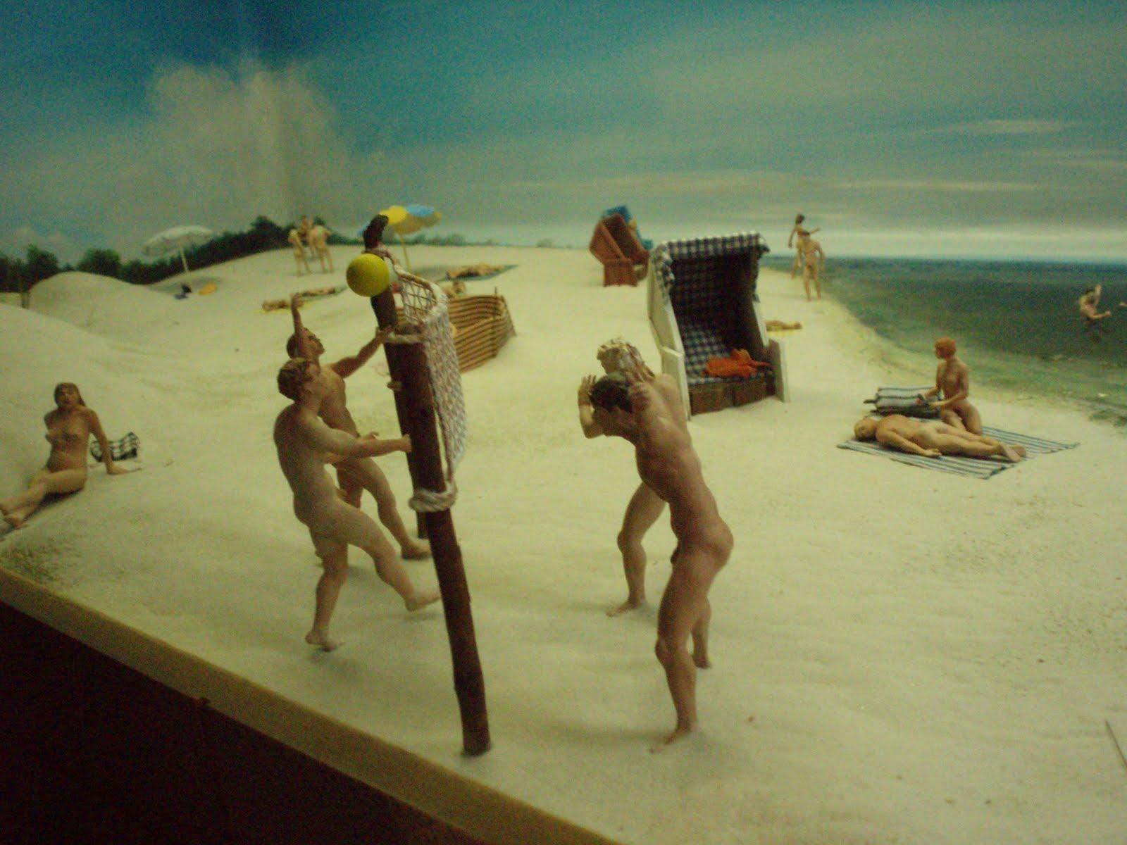 Final, sorry, berlin nude sauna that interrupt