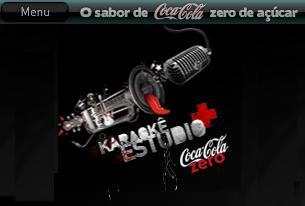 Coca Cola Marlboro Suzuki