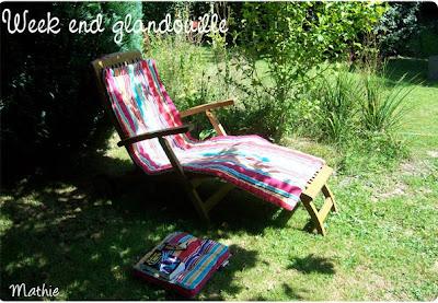 ca c 39 est du weekend pause th. Black Bedroom Furniture Sets. Home Design Ideas