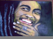 boby sorrindo