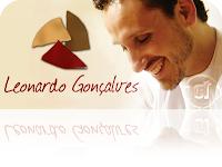 Leonardo Gonçalves - Ao vivo 2009