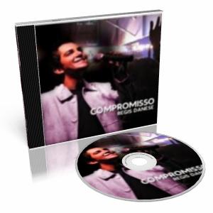 REGIS BAIXAR COMPROMISSO MUSICA DANESE