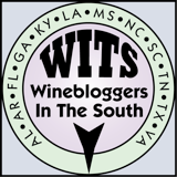 Southern Wine Blogs