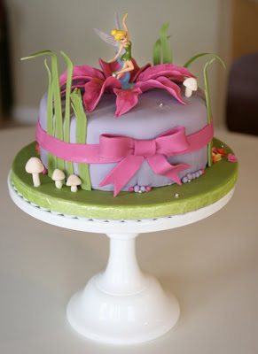 Cake Decorating Accessories Online