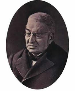 Manuel Bretón de los Herreros, 1796-1873