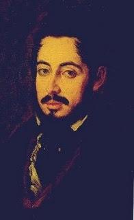 Don Mariano José de Larra