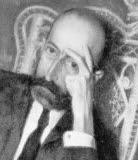 Felipe Trigo (1864-1916)