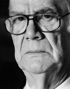 Don Camilo José Cela (1916-2002)