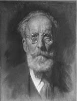 Don Ramón Menéndez Pidal, 1869-1968