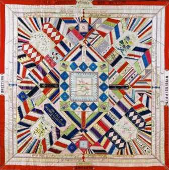 Laura Ingalls Quilt Pattern 1000 Free Patterns