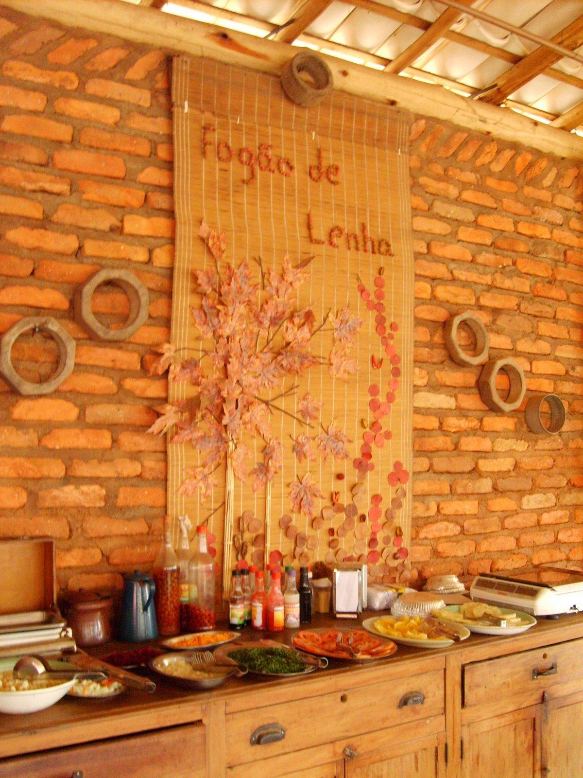 Pin Cozinha Mineira Encanta Não Somente Porque é A Mais on Pinterest #BC750F 1200 1600