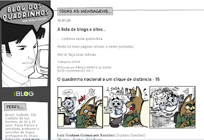 quadrinhos jab gratis online jab comix quadrinhos quadrinhos lolicon
