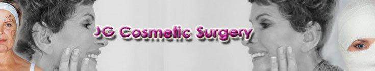 JG Cosmetic Surgery