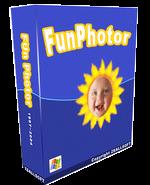 funphotor v6.0 gratuit