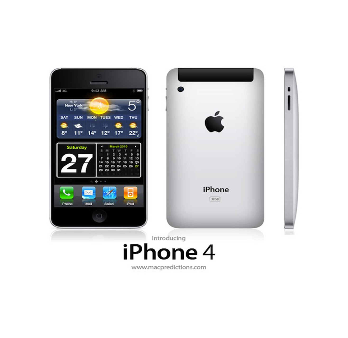 when is next iphone coming out iphone iphone accessories portable media player smart 4086
