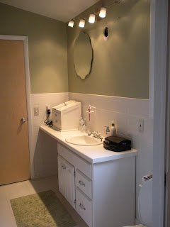 design on a dime bathroom design envy bath re design on a dime 23539