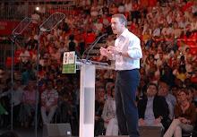 Presentación Think Gaur Euskadi 2020
