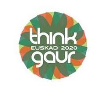 Blogosfera think gaur euskadi 2020