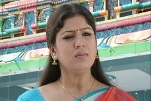 gemini tv serial anandamanandamaye