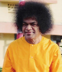 satya sai baba quote