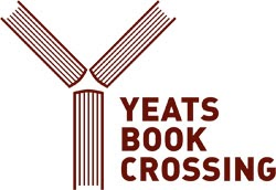 writing for free ireland yeats poetry Oac english period 3 writing for free ireland: yeats's poetry william butler yeats was an irish poet, a dramatist, and a prose writer - one of the greatest english-language poets of the twentieth century.