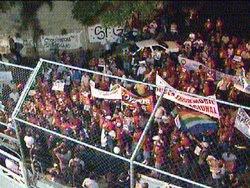Chavistas alzan la voz en contra de la Ley de Inteligencia y Contrainteligencia