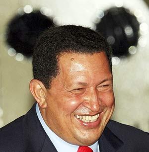 Walt Disney Company quiere hacer una importante inversión en Venezuela antes de finales de año