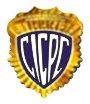 búsqueda y captura del CICPC