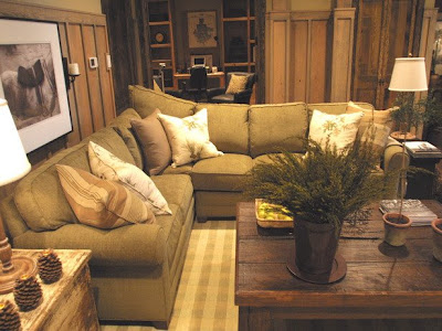Home Luxury Design: HGTV Dream Home 2012