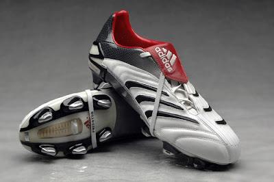 the best attitude 7d9e3 415da ... canada adidas predator absolute xtrx football boots soft ground sg  white black university red 9b265 6671b