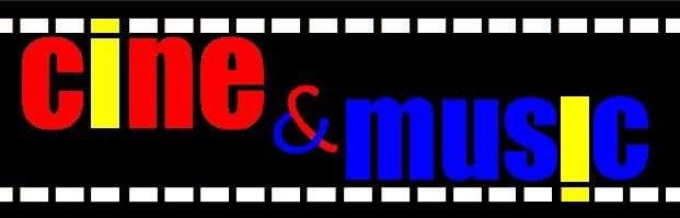 Cine & Music