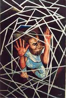 psychologicalprison